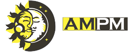 AMPM Staffing Services